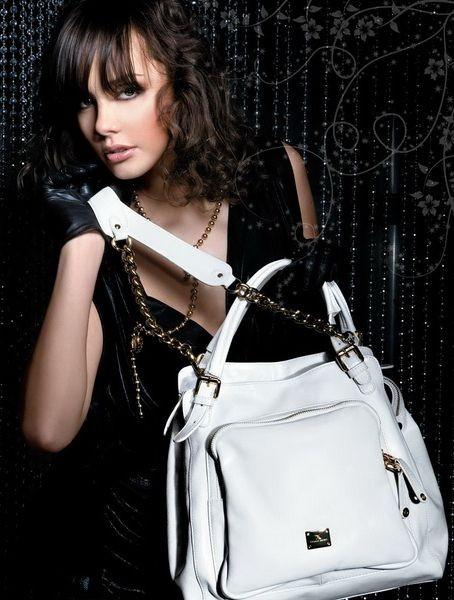 Купить сумка kelly: сумки молодежные фото 2011, самые дорогие сумки.